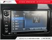 2018 Toyota Corolla iM Base (Stk: N80707A) in Toronto - Image 13 of 21