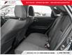 2018 Toyota Corolla iM Base (Stk: N80707A) in Toronto - Image 18 of 21
