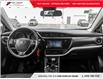 2018 Toyota Corolla iM Base (Stk: N80707A) in Toronto - Image 19 of 21