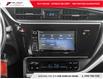 2018 Toyota Corolla iM Base (Stk: N80707A) in Toronto - Image 20 of 21