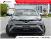 2019 Toyota C-HR Base (Stk: N80806A) in Toronto - Image 2 of 21