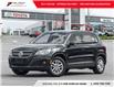 2010 Volkswagen Tiguan 2.0 TSI Trendline (Stk: UN80439A) in Toronto - Image 1 of 18