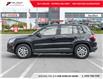 2010 Volkswagen Tiguan 2.0 TSI Trendline (Stk: UN80439A) in Toronto - Image 3 of 18