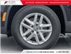 2010 Volkswagen Tiguan 2.0 TSI Trendline (Stk: UN80439A) in Toronto - Image 4 of 18