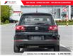 2010 Volkswagen Tiguan 2.0 TSI Trendline (Stk: UN80439A) in Toronto - Image 6 of 18