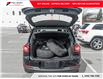2010 Volkswagen Tiguan 2.0 TSI Trendline (Stk: UN80439A) in Toronto - Image 18 of 18