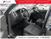 2010 Volkswagen Tiguan 2.0 TSI Trendline (Stk: UN80439A) in Toronto - Image 7 of 18