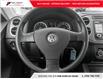 2010 Volkswagen Tiguan 2.0 TSI Trendline (Stk: UN80439A) in Toronto - Image 8 of 18