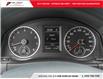 2010 Volkswagen Tiguan 2.0 TSI Trendline (Stk: UN80439A) in Toronto - Image 9 of 18