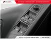 2010 Volkswagen Tiguan 2.0 TSI Trendline (Stk: UN80439A) in Toronto - Image 10 of 18