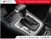 2010 Volkswagen Tiguan 2.0 TSI Trendline (Stk: UN80439A) in Toronto - Image 11 of 18