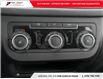 2010 Volkswagen Tiguan 2.0 TSI Trendline (Stk: UN80439A) in Toronto - Image 12 of 18