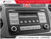 2010 Volkswagen Tiguan 2.0 TSI Trendline (Stk: UN80439A) in Toronto - Image 13 of 18