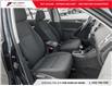 2010 Volkswagen Tiguan 2.0 TSI Trendline (Stk: UN80439A) in Toronto - Image 14 of 18