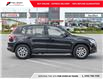 2010 Volkswagen Tiguan 2.0 TSI Trendline (Stk: UN80439A) in Toronto - Image 5 of 18