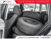 2010 Volkswagen Tiguan 2.0 TSI Trendline (Stk: UN80439A) in Toronto - Image 15 of 18