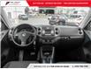 2010 Volkswagen Tiguan 2.0 TSI Trendline (Stk: UN80439A) in Toronto - Image 16 of 18