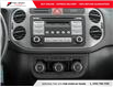 2010 Volkswagen Tiguan 2.0 TSI Trendline (Stk: UN80439A) in Toronto - Image 17 of 18