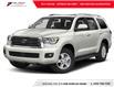 2021 Toyota Sequoia Platinum (Stk: 80866) in Toronto - Image 4 of 12