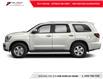 2021 Toyota Sequoia Platinum (Stk: 80866) in Toronto - Image 5 of 12