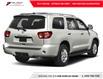 2021 Toyota Sequoia Platinum (Stk: 80866) in Toronto - Image 6 of 12