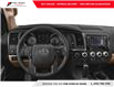 2021 Toyota Sequoia Platinum (Stk: 80866) in Toronto - Image 7 of 12