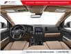 2021 Toyota Sequoia Platinum (Stk: 80866) in Toronto - Image 8 of 12