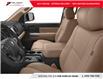 2021 Toyota Sequoia Platinum (Stk: 80866) in Toronto - Image 9 of 12
