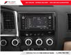 2021 Toyota Sequoia Platinum (Stk: 80866) in Toronto - Image 10 of 12