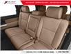 2021 Toyota Sequoia Platinum (Stk: 80866) in Toronto - Image 11 of 12