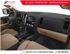 2021 Toyota Sequoia Platinum (Stk: 80866) in Toronto - Image 12 of 12