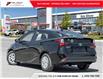 2021 Toyota Prius Base (Stk: 80842) in Toronto - Image 7 of 23