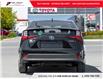 2021 Toyota Prius Base (Stk: 80842) in Toronto - Image 9 of 23