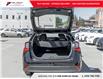 2021 Toyota Prius Base (Stk: 80842) in Toronto - Image 10 of 23
