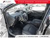 2021 Toyota Prius Base (Stk: 80842) in Toronto - Image 11 of 23