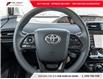 2021 Toyota Prius Base (Stk: 80842) in Toronto - Image 12 of 23