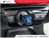2021 Toyota Prius Base (Stk: 80842) in Toronto - Image 16 of 23