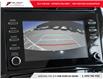 2021 Toyota Prius Base (Stk: 80842) in Toronto - Image 14 of 23