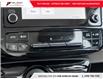 2021 Toyota Prius Base (Stk: 80842) in Toronto - Image 18 of 23