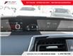 2021 Toyota Prius Base (Stk: 80842) in Toronto - Image 13 of 23