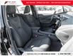 2021 Toyota Prius Base (Stk: 80842) in Toronto - Image 19 of 23