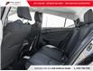 2021 Toyota Prius Base (Stk: 80842) in Toronto - Image 20 of 23