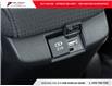 2021 Toyota Prius Base (Stk: 80842) in Toronto - Image 21 of 23