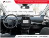 2021 Toyota Prius Base (Stk: 80842) in Toronto - Image 22 of 23