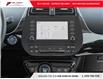 2021 Toyota Prius Base (Stk: 80842) in Toronto - Image 23 of 23