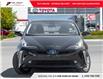 2021 Toyota Prius Base (Stk: 80842) in Toronto - Image 2 of 23