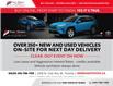 2021 Toyota Prius Base (Stk: 80842) in Toronto - Image 3 of 23