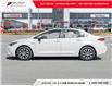 2021 Toyota Corolla Hybrid Base w/Li Battery (Stk: 80857) in Toronto - Image 3 of 21