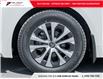 2021 Toyota Corolla Hybrid Base w/Li Battery (Stk: 80857) in Toronto - Image 4 of 21