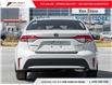 2021 Toyota Corolla Hybrid Base w/Li Battery (Stk: 80857) in Toronto - Image 6 of 21
